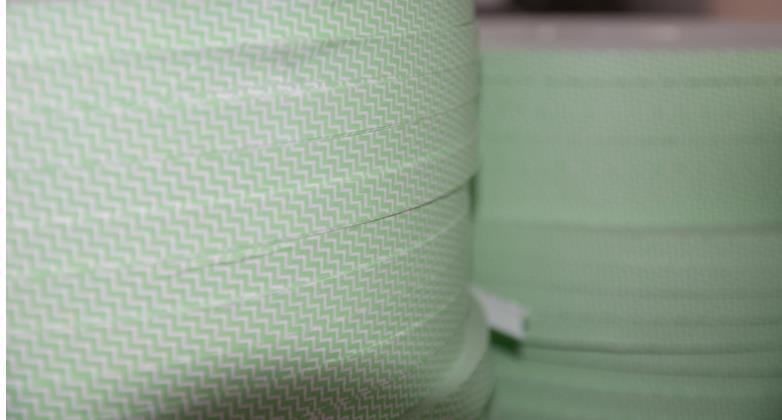 阿壩吸管包裝紙生產商