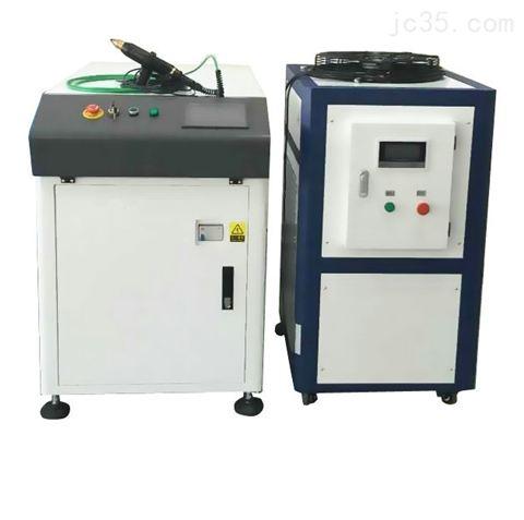 寶安激光焊接機廠家電話 手持激光焊接機 全國均可發貨