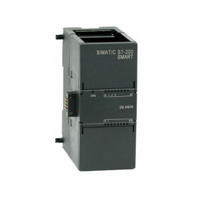 西門子SMART模塊6ES7288-1CR60-0AA0