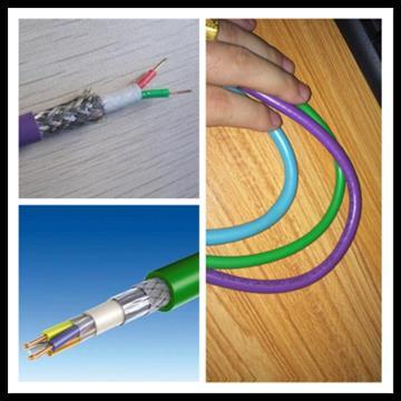 烏魯木齊西門子DP網絡電纜代理商 在線免費咨詢