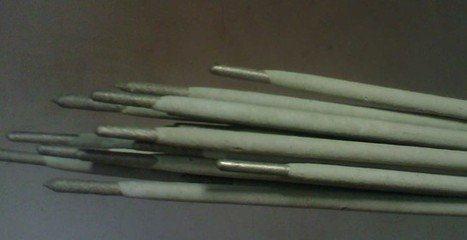 鈷基焊材批發價格