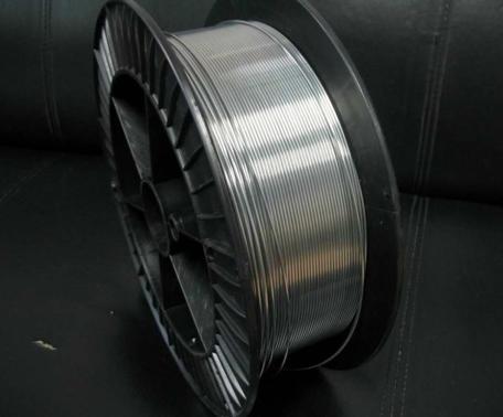 陵水黎族自治縣耐磨藥芯焊絲報價