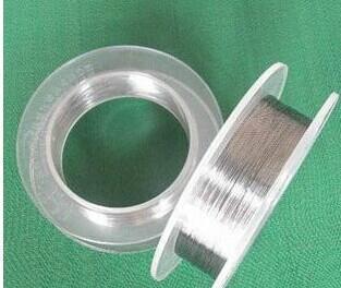 阿拉善盟鋁焊條焊絲 具有極好的抗腐蝕性能