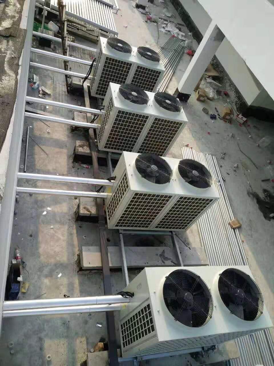 熱水器品質