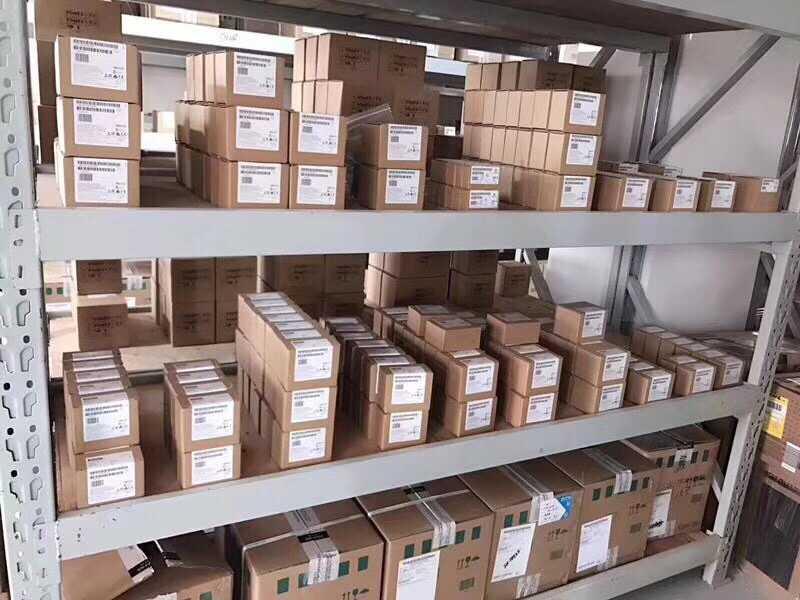 西門子PLC6ES7314-6CH04-0AB0 規格型號豐富_正品保證