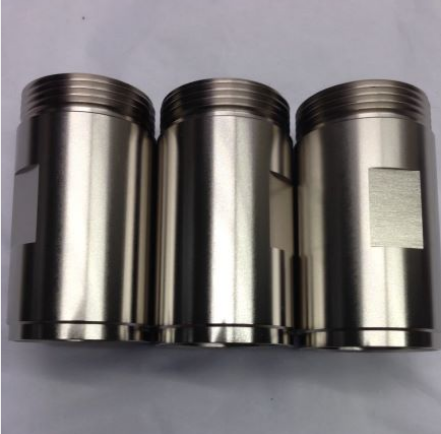 周口化學鍍鎳 不銹鋼化學鍍鎳 提供表面處理