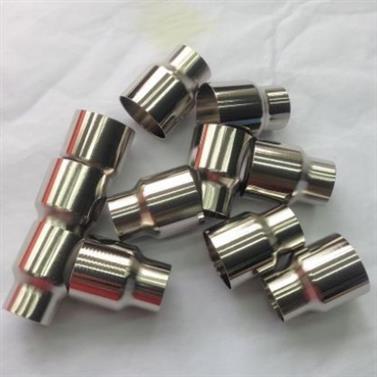 漳州銅件鍍鎳價格