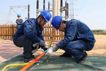 天津北辰區消防證培訓