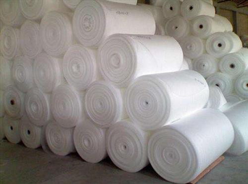 EPE珍珠棉制作 品种齐全