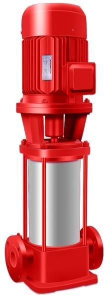 呼和浩特多級泵廠家直銷
