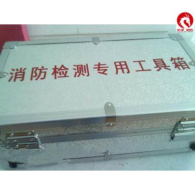 北京4S店消防檢測報價 電氣安全檢測 價格低