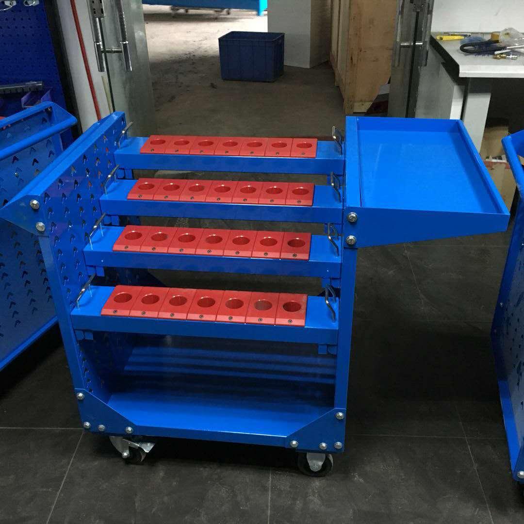 BT30刀柄柜數控刀具車生產商