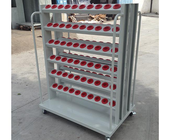 BT30刀柄柜數控刀具車生產商 刀具柜 優質生產廠家