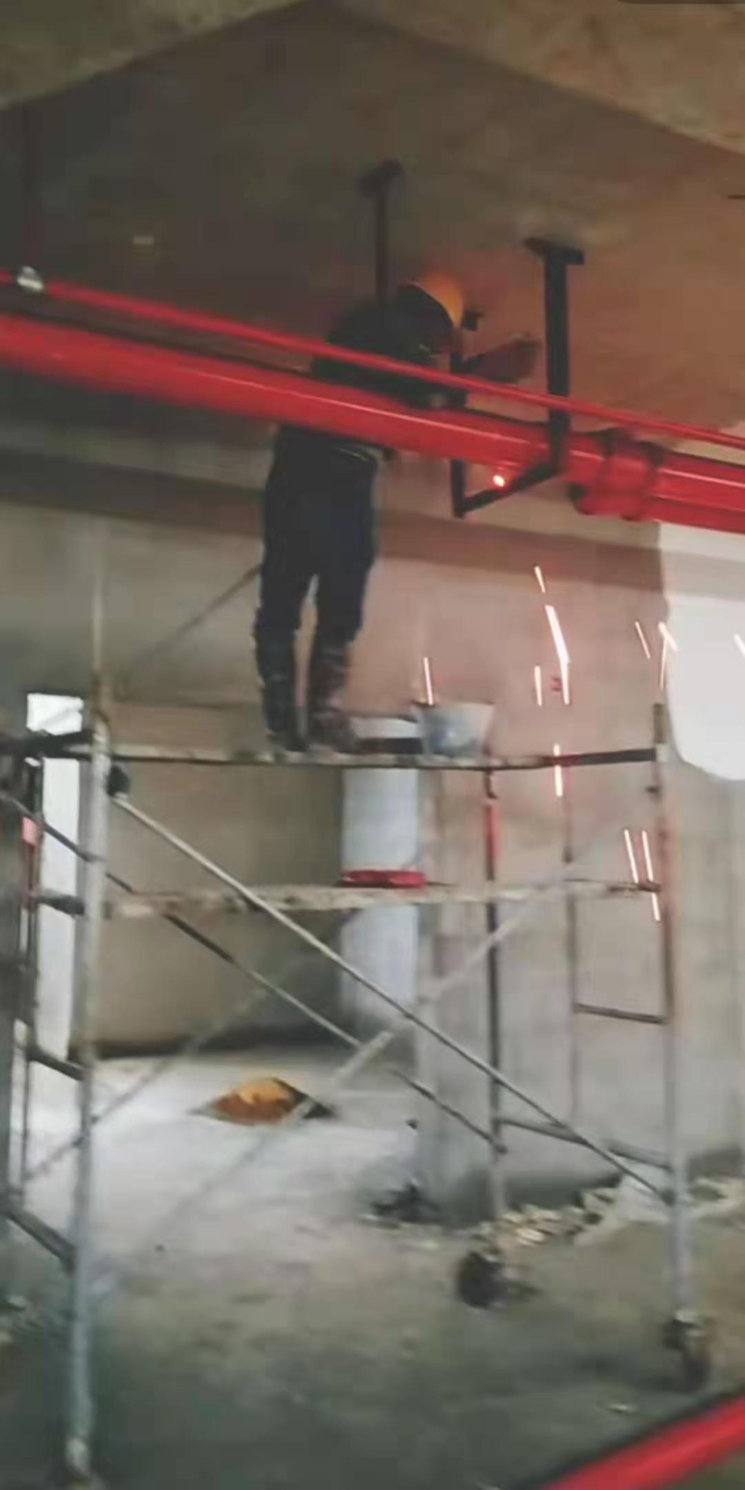 北京门头沟区专业承接消防报警设备 消防手续 正规公司