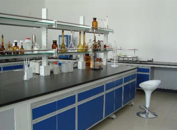 PVC塑料地板環保檢測