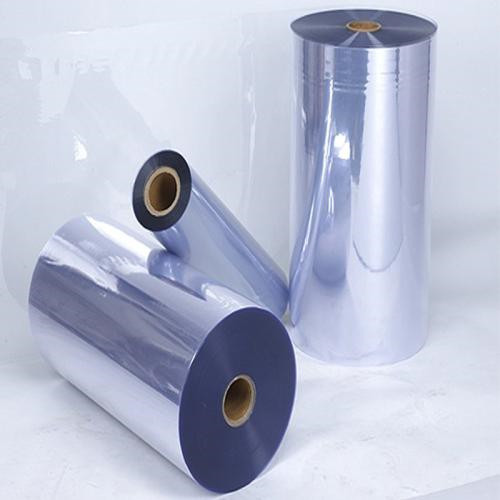 烏魯木齊銷售熱收縮膜批發價 pe熱收縮膜 免費打樣試用