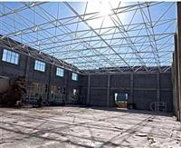 湘潭網架加工廠-網架鋼結構優質生產基地-工程網架定制-歡迎咨詢