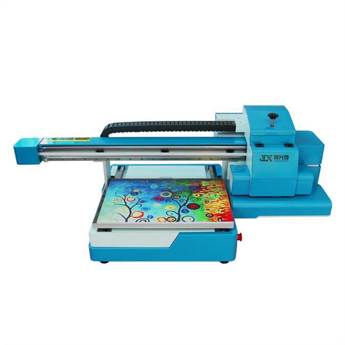 四川小型手機殼打印機費用
