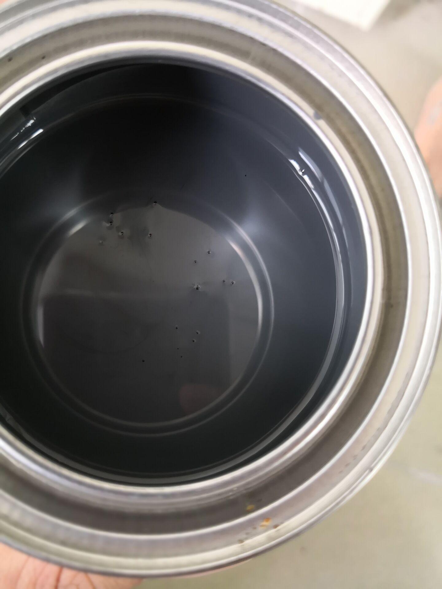 广州开姆洛克胶水 238热硫化粘接剂