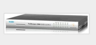 加密Netkeeper-2000FE價格