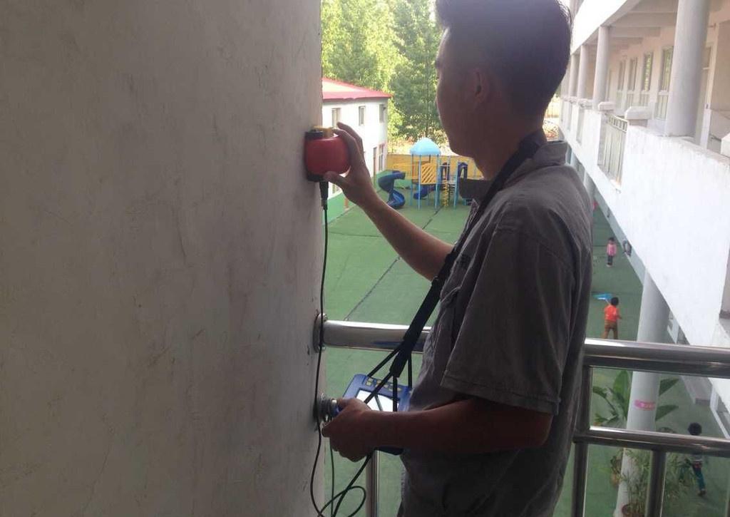 北京辦公樓抗震安全鑒定怎么收費 房屋安全鑒定 價格低