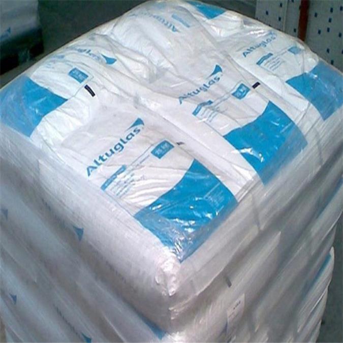 佛山耐化学稳定性PMMA亚克力塑料