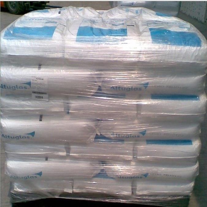 佛山耐化学稳定性PMMA亚克力塑料 质量优良