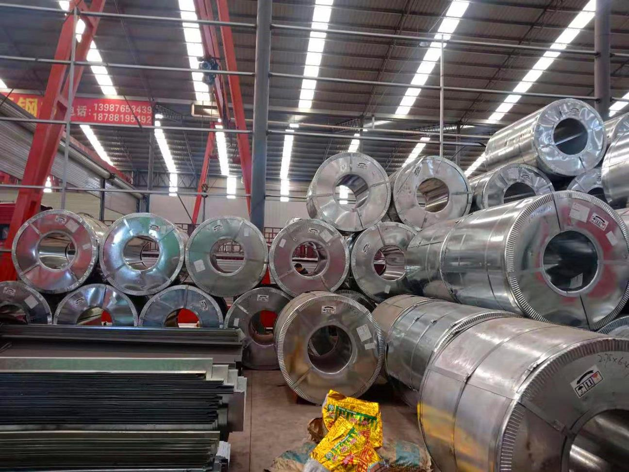 云南鍍鋅板賣鍍鋅板的地方