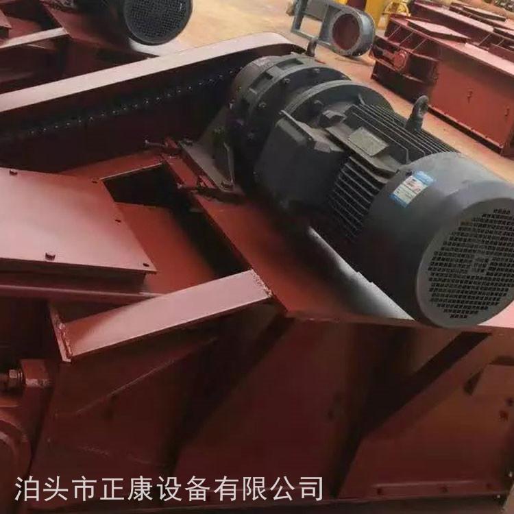 石家莊FU-200型埋刮板輸送機廠家 輸送機 廠家直銷