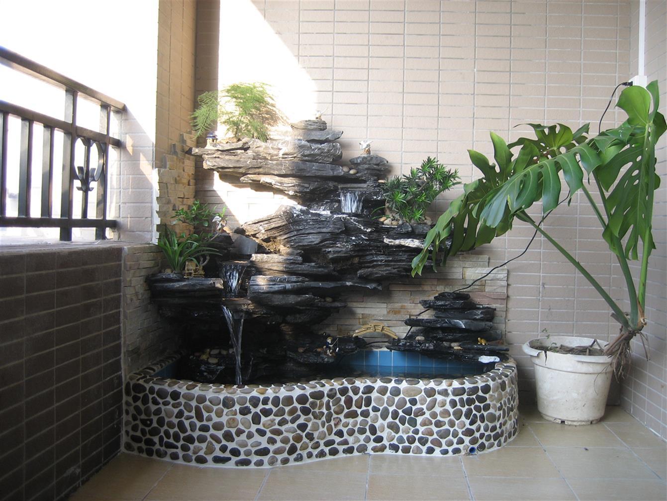 越秀玻璃魚缸清洗消毒費用