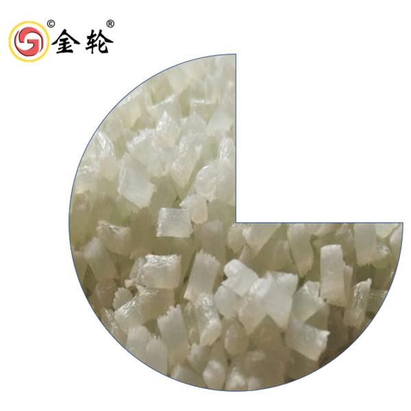 玻璃纖維增強尼龍66pa66 增強66 技術成熟 產品穩定