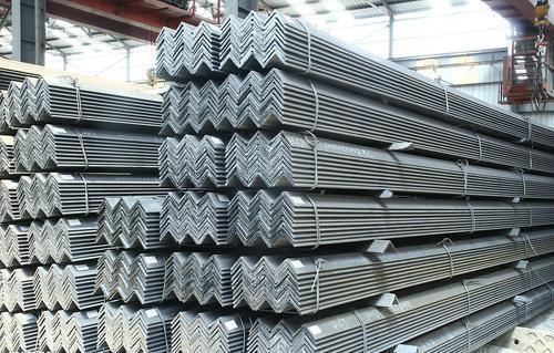 潮州Q345 角鋼廠商 歡迎來電垂詢