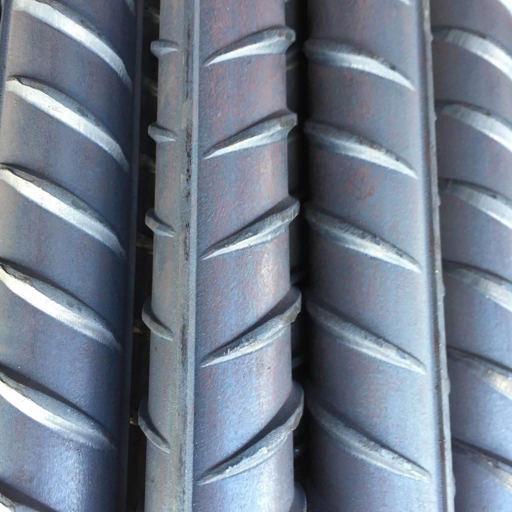 潮州螺紋鋼廠家直銷 歡迎來電垂詢