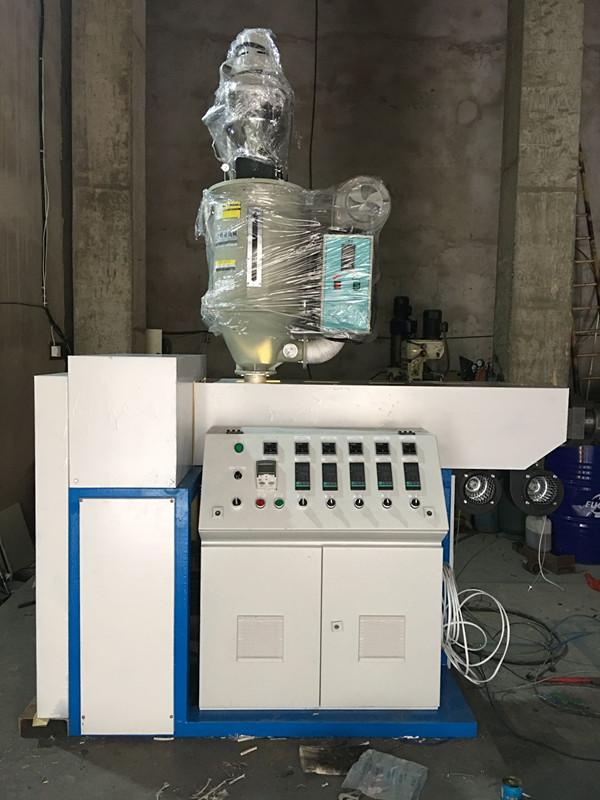 石家庄塑料挤出TPU挤出机厂家 工艺精良 性能优异