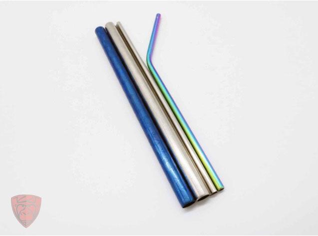 佛山罡正各類不銹鋼吸管生產廠家定制-小口徑不銹鋼管深加工
