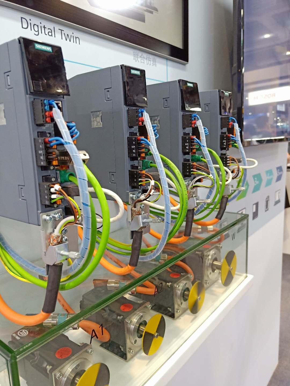 忻州西門子PLC電纜6XV1830-0EH10  ...