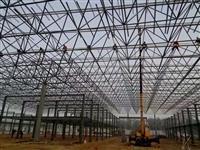 永州網架加工廠-網架鋼結構優質生產基地-工程網架定制-歡迎咨詢