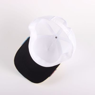 南昌棒球帽批發