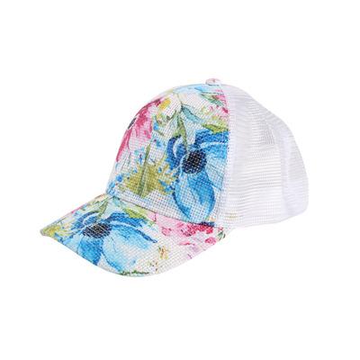玉林棒球帽