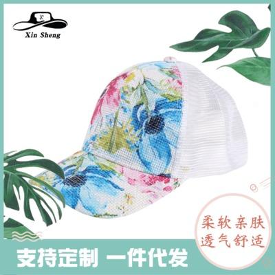 撫順棒球帽廠商