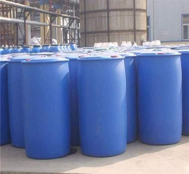 黑龍江國標乙酸乙酯規格 醋酸乙酯 上門服務 安全有效
