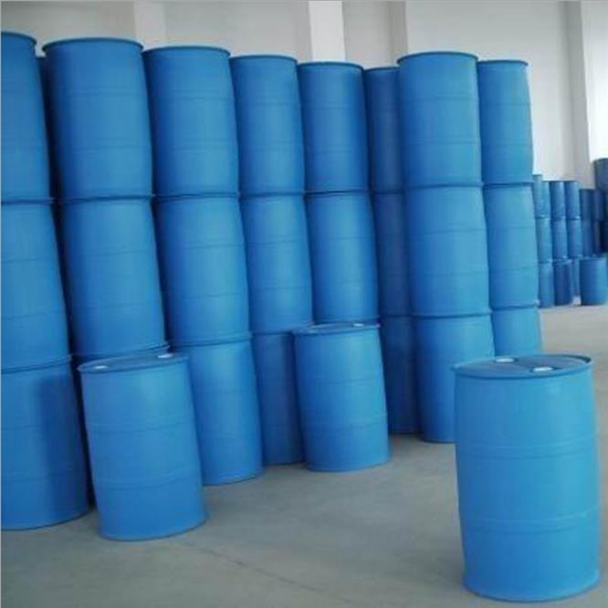 石家莊生產廠家氫氟酸廠家 氟化氫 節能