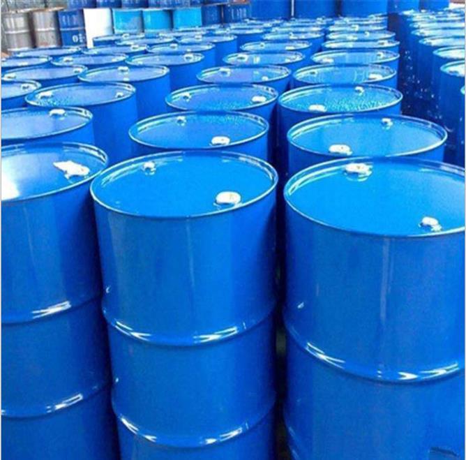 內蒙古優質異丁醇價格 異丁基醇 規模生產 品質保障