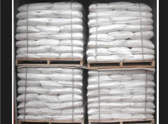 內蒙古優質氟硅酸鈉廠家 氟硅化鈉 規模生產 品質保障