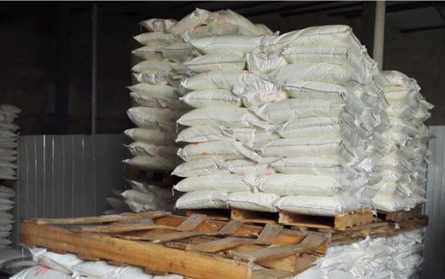 內蒙古優質氟硅酸鈉廠家