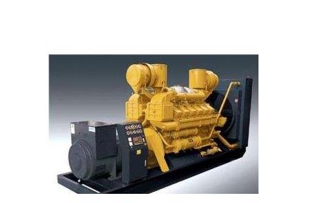 六盤水300千瓦發電機廠家