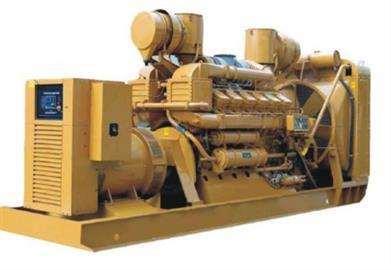 六盤水300千瓦發電機廠家 歡迎來電洽談