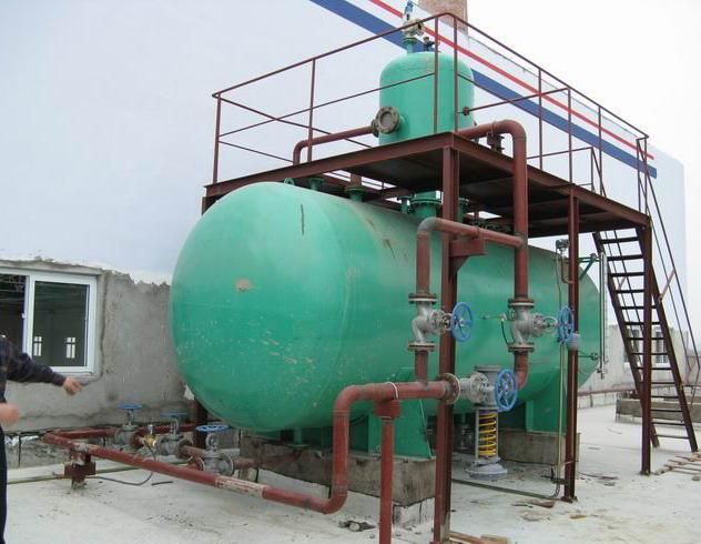 濟源地下水除鐵設備生產廠家