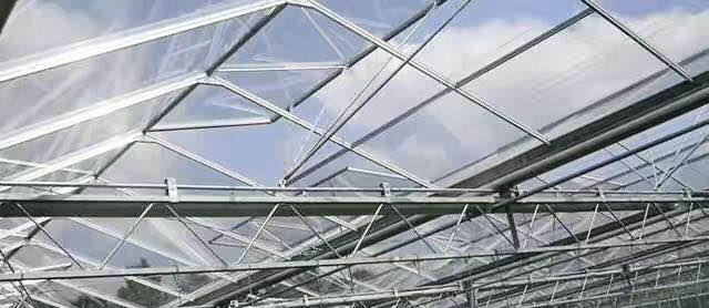北京溫室遮陽開窗傳動系統材料電話