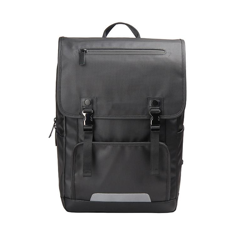 箱包廠家直銷雙肩背包 禮品背包 休閑背包